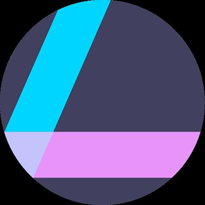 Luminar 1.1.3