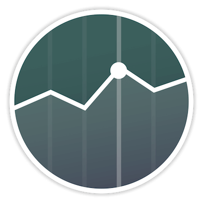 Stockfolio - Stocks, Real-Time Stock Portfolior 1.8