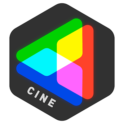 CameraBag Cinema 3.0