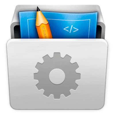 Code Collector Pro 1.7.5
