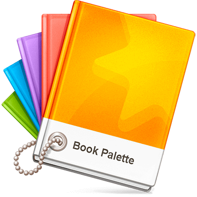 Books Expert - Templates for iBooks Author 3.0