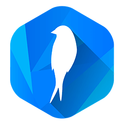 Canary Mail - Encrypted Email 2.21