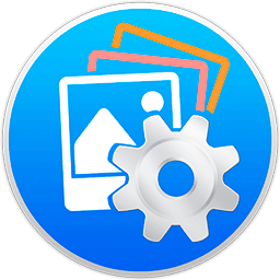 Duplicate Photos Fixer Pro 2.14