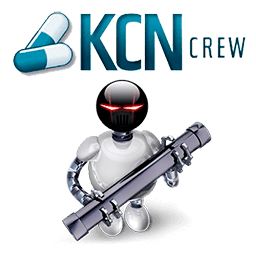 KCNcrew Pack 01-15-20