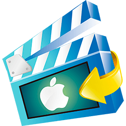 Tune4mac iTunes Video Converter Platinum 4.3.4