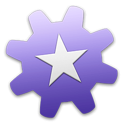 Final Cut Library Manager 2.73