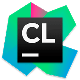 JetBrains CLion 2019.3