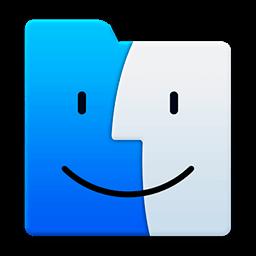 Программы, игры для macOS скачать бесплатно