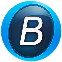 MacBooster 6.0.6