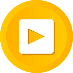 Thunder Video Converter Pro v2.1