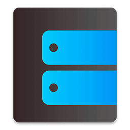 Wondershare Data Recovery 6.2.1.2