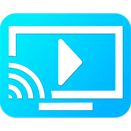 AirStreamer - for Google Chromecast 1.2