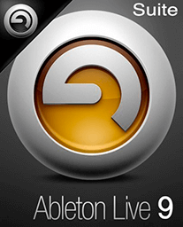 ableton live 9 torrent mac