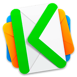 Kiwi for Gmail 2.0.32