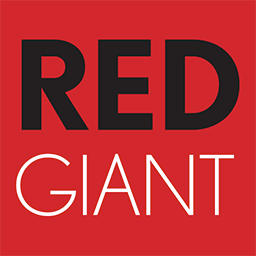 Red Giant Trapcode Suite 15.1.4
