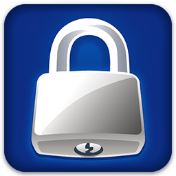 Symantec Encryption Desktop 10.4.1