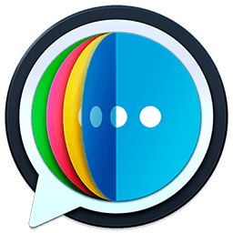 One Chat - All In One Messenger 4.8