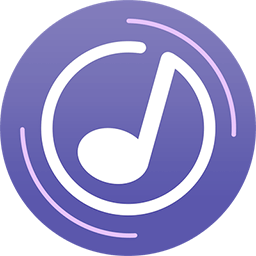 Sidify Apple Music Converter 1.3.4