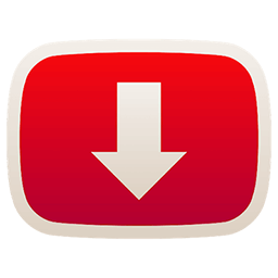 Ummy Video Downloader 1.67