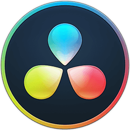 DaVinci Resolve Studio 14.0.1 + easyDCP