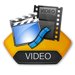 Any Video Converter Pro 7.1.10