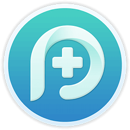 PhoneRescue for iOS 3.7.2 (20190328)
