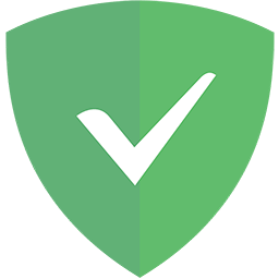 Adguard for Mac 2.0.6 (559)