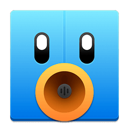 Tweetbot for Twitter 2.5.4