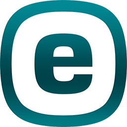 ESET Cyber Security Pro 6.5.600.5