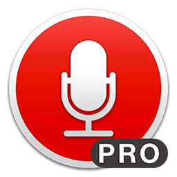 Simple Recorder Pro 1.6.3