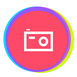 PhotoStack for Instagram 3.7.1