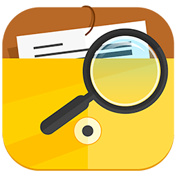 Cisdem DocumentReader 3.1.0