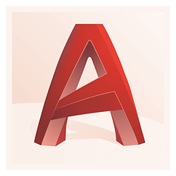 Autodesk AutoCAD 2018.1 for Mac