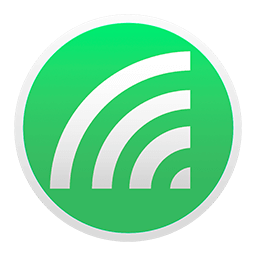 WiFiSpoof 3.4.8