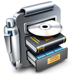 Librarian Pro 5.1.3