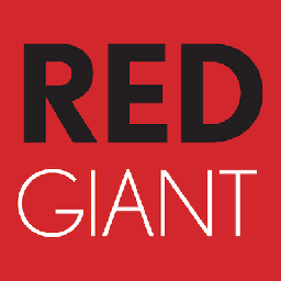 Red Giant Shooter Suite 13.1.8