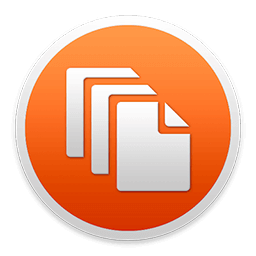 iCollections 5.4.3