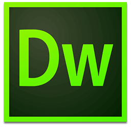 Adobe Dreamweaver CC 2018 v18.2.0