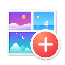 Photo Wall - Collage Maker 3.3