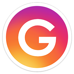 Grids for Instagram 6.1.4