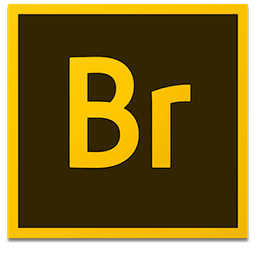 Adobe Bridge CC 2018 v8.1.0.383