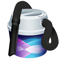 Sierra Cache Cleaner 11.1.6