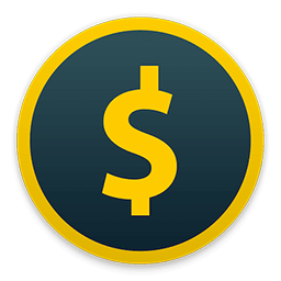 Money Pro - Personal Finance 2.0.13