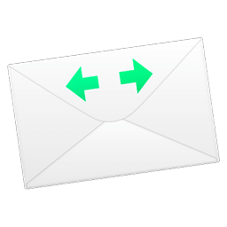 eMail Address Extractor 3.4.1