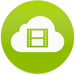 4K Video Downloader 4.14.2