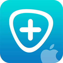 Mac FoneLab for iOS 9.0.78