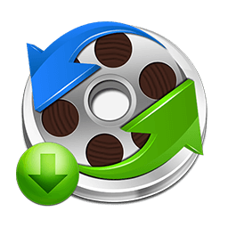 Tipard Mac Video Converter Ultimate 9.1.20