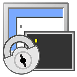 SecureCRT and SecureFX 8.3.2