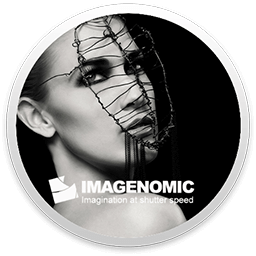 Imagenomic Plug-in for Photoshop (update 23.11.2017)