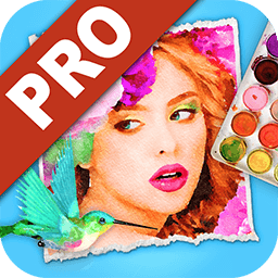 Watercolor Studio Pro 1.4.0